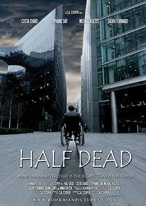 Half Dead Poster.jpg
