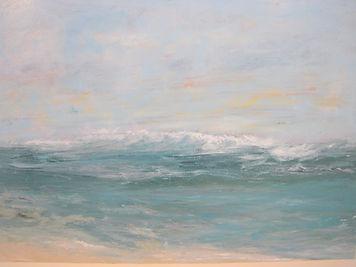 Ocean 2016 40x30 at RJ Miller_edited.jpg