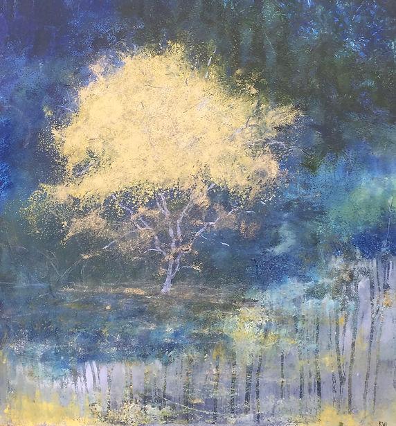 golden tree.JPG