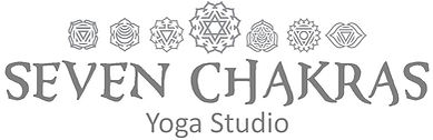 yoga classes in rochester medway chatham gillingham