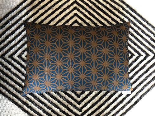 Tokyo cushion