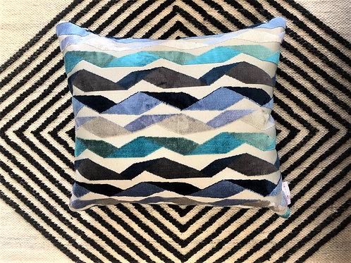 Pepite cushion