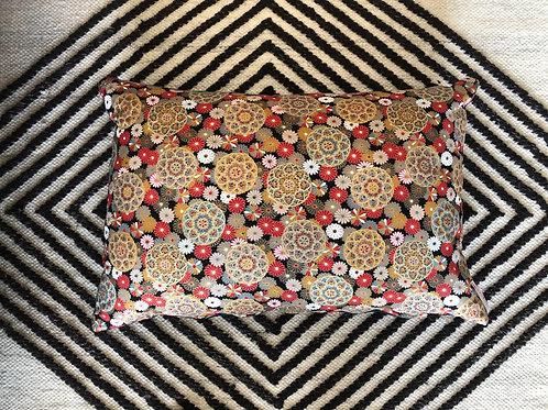 Kyoto cushion