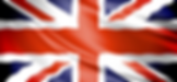 UK flag for TMO site.png