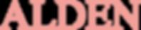 ALDEN_WebLogo_8x-compressor.png