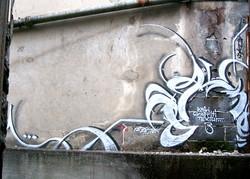 KGT Vienne 2004