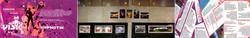 eurexpo Lyon visio1 2005