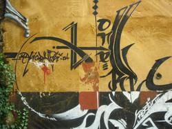 KGT detail 2004 Lyon