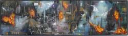Panoramix 3