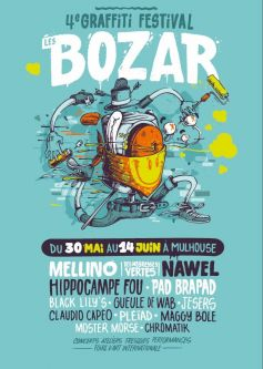 4e-graffiti-festival-bozar-2015-de-mulho
