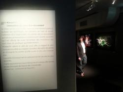 Museum Electropolis