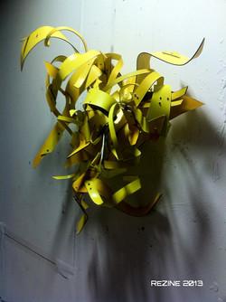 3D yellow 2016