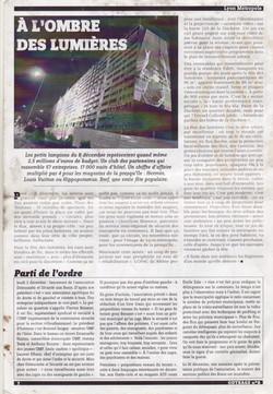 sputnik_article_à_l'ombre_des_lumières_