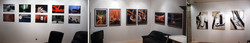 galerie swap Lyon 2006