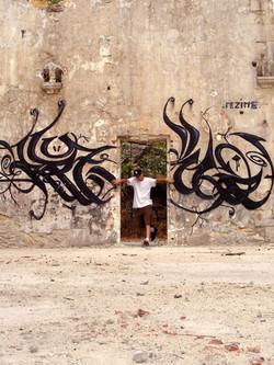 KGT  Arles 2006