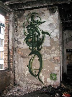 KGT green Geneve 2003