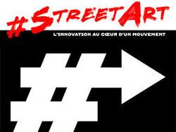 street art fondation edf