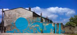 kaza blue 2014