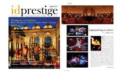 id-prestige itw 2013