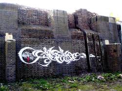 KGT chrom Brighton 2008