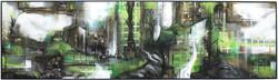 Panoramix 1