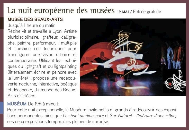 nuit+europeenne+des+musees+Orleans+2012.jpg