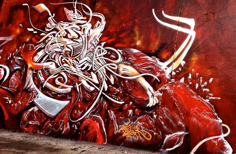 kaligraffiti-bidoche