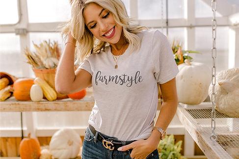 farmstyle t-shirt pic2.jpg