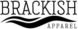 brackish logo 2.png