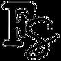 thefarmhousesocial favicon1-01_edited.png