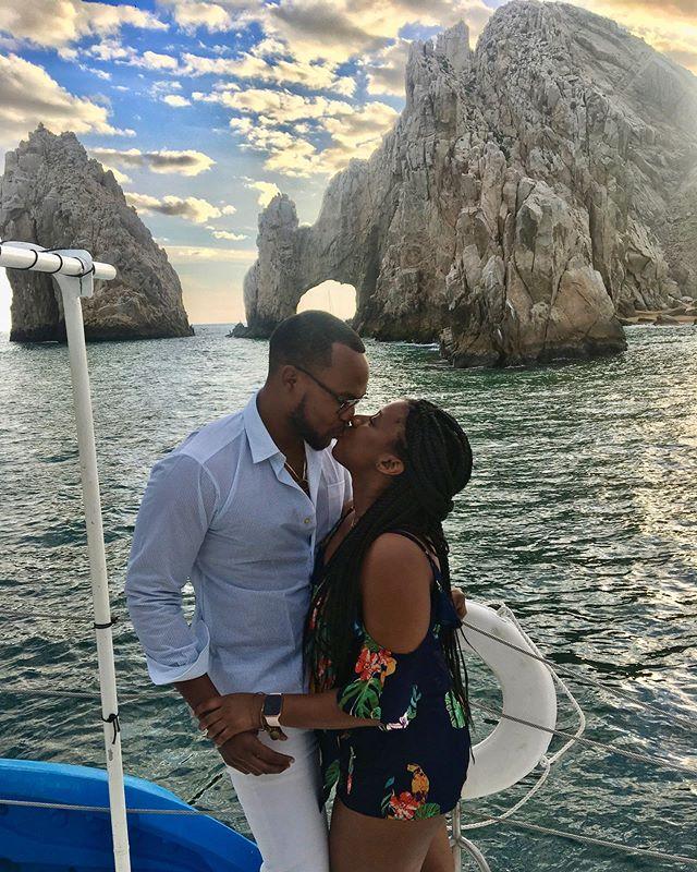Amor 💓 #love #besos #kisses #couplegoal
