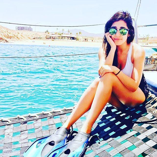 #caboblue #snorkel #cabobluetrimaran