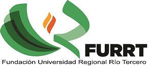 logo FURRT 2.jpg