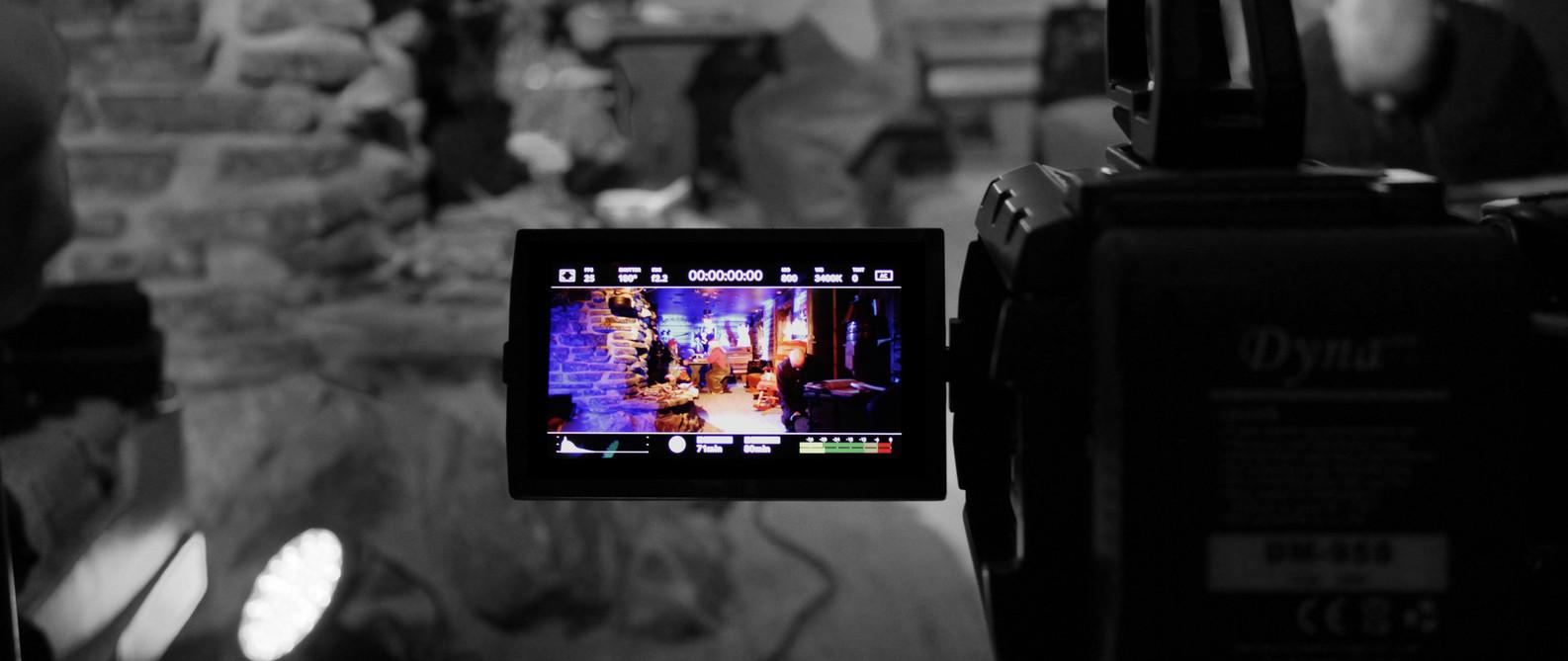 kameraview.jpg