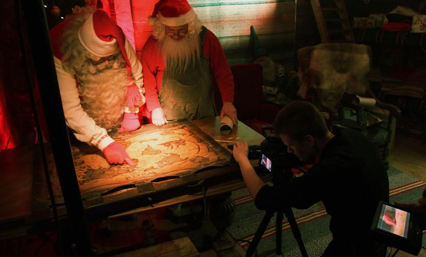 Joulupukin kammari.jpg