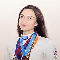 16 - Власова Влада Владимировна.jpg