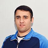 31 - Асланян Владимир Оганесович.jpg