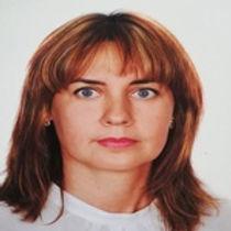 gorelova.jpg