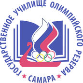LogoBigProz.png
