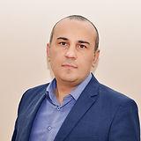 28 - Мирзоян Семен Адикович.jpg