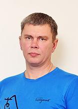 33 - Самарханов Альберт Эмелевич.jpg