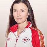 15 - Балабашина Юлия Александровна.jpg