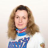 14 - Правдина Верника Алексеевна.jpg