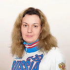 14 - Правдина Верника Алексеевна.webp