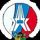 logotipbraynsk2.png