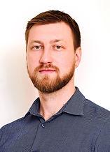 32 - Краснов Михаил Владимирович.jpg