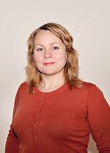 10 - Митасова Елена Владимровна.jpg