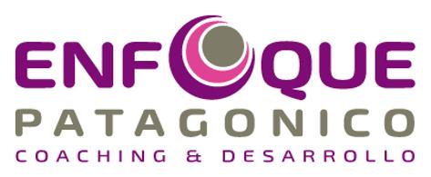 logo_enfoque.png