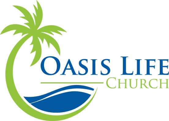 Oasis-Life-Church.PNG