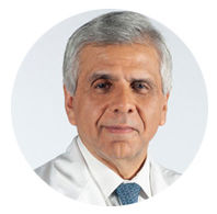DR. ALFREDO SALDIVAR.jpg